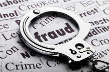 नामी कंपनियों की डुप्लीकेट इलेक्ट्रॉनिक गैजेट्स बेचने वाले 3 आरोपी गिरफ्तार