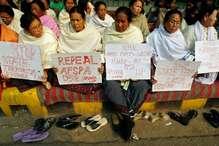मणिपुर: वो एनकाउंटर था या पुलिस मैडल की भूख में ज़मीर का कत्ल?
