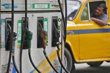 पेट्रोल-डीजल के बढ़ते दामों पर दिल्ली HC का केंद्र को निर्देशः प्राइज कंट्रोल के लिए देखें प्रेजेंटेशन