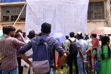 रोजगार मेले की साख पर बट्टा, डिग्री के आधार पर नहीं मिल रही नौकरियां