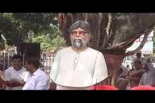व्यक्ति विशेष: बिहार के राजनीतिक इतिहास के विदेह हैं पूर्व सीएम भोला पासवान शास्त्री