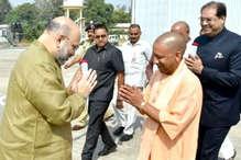 समन्वय बैठक: मोहन भागवत के राम मंदिर और हिंदुत्व एजेंडे पर चलेंगे संघ, सरकार और संगठन
