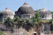 मुसलमान केस जीत भी गए तो क्या 100 करोड़ हिंदू मस्जिद बनने देंगे: गयूर उल हसन