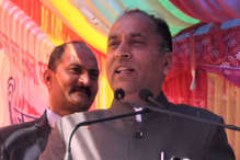 मंडी के सराज में बनेगा एक और हेलिपैड, सीएम ने दी 10 लाख रुपए की राशि