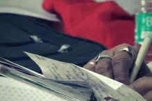 शरद पूर्णिमा: नेताओं की 'चुनावी खीर' पर चुनाव आयोग की नजर