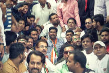 मालवा में अपने बेटे-बेटियों पर लगा रहे दांव, पार्टी से टिकट मांग रहे हैं ये दिग्गज नेता!