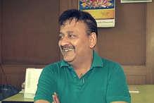 लोकसभा स्पीकर के बेटे से ठगी, इंटरपोल की सूचना पर मुंबई में पकड़ा गया आरोपी