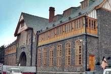 शिमला का ऐतिहासिक टाउनहॉल किसका? 25 अक्तूबर को हाईकोर्ट सुनाएगा फैसला