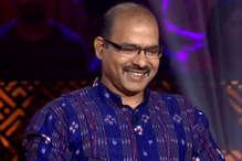 KBC 10: रवि कुमार ने खोला अमिताभ बच्चन का 40 साल से भी ज्यादा पुराना राज़