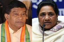 छत्तीसगढ़ चुनाव: 14 प्रमुख मुद्दों पर महागठबंधन ने जारी किया अपना शपथ पत्र