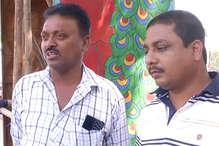 बालेश्वर महतो हत्याकांड: CPI ने सरकार से की न्यायिक जांच की मांग