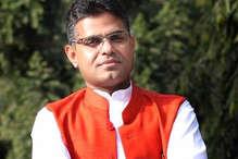 रालोसपा महासचिव माधव आनंद की पीएम से अपील, गुजरात हिंसा पर चुप्पी तोड़ें