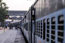 मध्यप्रदेश के तीन रेलवे स्टेशनों पर आतंकी हमले की आशंका, IB ने जारी किया अलर्ट