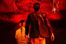 Film Review Tumbadd: आप लालची हैं तो ज़रूर पसंद आएगी ये फिल्म