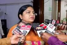 झारखंड के 129 ब्लॉक सूखे की चपेट में, सीएम की अध्यक्षता में हुई बैठक