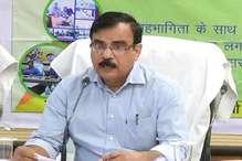 क्या बंद हो गई राज्य भर में मुख्यमंत्री गंभीर बीमारी योजना