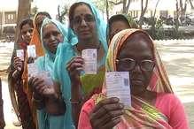 रतलाम में पिंक बूथ और आदर्श बूथ के जरिए वोटरों को लुभाने की तैयारी