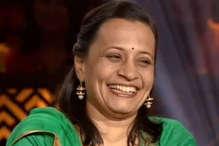 KBC 10 : जब थपकी से पीट-पीटकर कपड़े धोते थे अमिताभ बच्चन, इस एंग्री यंग वुमन के सामने किया खुलासा