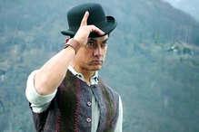 ये है आमिर खान की सफलता का राज, हर फिल्म की रिलीज से पहले करते हैं कुछ ऐसा....
