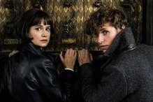MOVIE REVIEW : दुनिया भर में हो रही है इस फिल्म की चर्चा, जानिए कैसी है Crimes of Grindelwald?