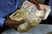 कृषि मंत्रालय और RBI गवर्नर ने किया नोटबंदी का समर्थन, गिनाए फायदे