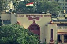 MP ELECTION: नोटा को लेकर हाईकोर्ट ने दिया चुनाव आयोग को नोटिस