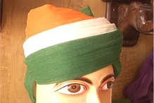 कांग्रेस में आज से दिल्ली में फिर टिकटों पर मंथन, स्क्रीनिंग कमेटी की होगी बैठक