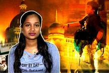 जिसनेदिलवाई मुंबई हमले के गुनहगार को फांसी, उसे ही बुलाते हैं 'कसाब की बेटी'