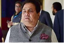 कांग्रेस प्रवक्ता राजीव शुक्ला ने किया दावा, कहा-राजस्थान में कांग्रेस जीतेगी 160 सीटें