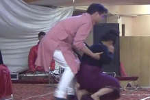 VIDEO: सोलन में दो दिवसीय युवा उत्सव का आयोजन, 174 कलाकार ले रहे भाग