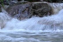 VIDEO: उत्तराखंड में जलसंकट दूर करने के लिए सरकार ने उठाया यह कदम