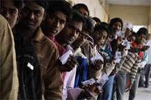 लोकसभा चुनाव 2019: स्वीप कार्यक्रम के तहत सिरमौर जिले में जुड़े 13 हजार नए वोटर