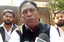 VIDEO: लोकसभा-विधानसभा चुनाव में महागठबंधन की जीत सुनिश्चित है- आलमगीर