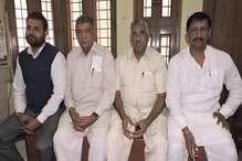 रेप और सामाजिक कुरीतियों के खिलाफ उत्तर भारत की सभी खापें एक मंच पर होंगी एकजुट