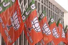 कांग्रेस-बीजेपी को सता रहा भितरघातियों और बागियों का डर