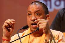 यूपी के सीएम योगी आदित्यनाथ प्रदेश में 26 व 27 नवंबर को ताबड़तोड़ करेंगे 11 रैलियां