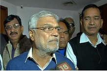 आरसीए में जारी है खींचतान, कार्यकारिणी की बहाली के बाद ईसी की पहली बैठक