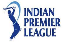 मालामाल हुए खिलाड़ी: IPL के 12वें संस्करण के लिए खिलाड़ियों की जयपुर में लगी बोली
