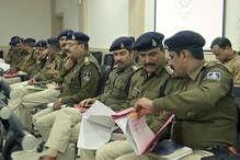 वीक ऑफ के बाद पुलिसकर्मियों को दोहरी खुशी देने की तैयारी!