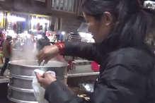 VIDEO: रोजगार का बढ़िया जरिया बना मोमोस, सोलन के हर नुक्कड़ पर है दुकान