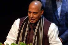 ...जब अटल ने राजनाथ सिंह से कहा- कैसे ठाकुर हैं? जो नॉनवेज नहीं खाते