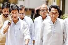 Analysis: फिर खेमों की लड़ाई में उलझी कांग्रेस, कमलनाथ-सिंधिया में बंटे कार्यकर्ता