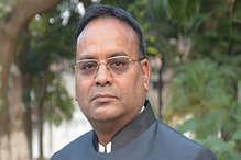 कांग्रेस ने ये वादा पूरा कर मांगा पूर्व मंत्री व विधायक अजय चन्द्राकर का इस्तीफा