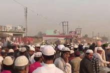 रमज़ान में लड़ी गई थी 'जंग-ए-बदर', फिर चुनाव पर सियासत क्यों