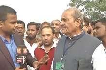 Chhattisgarh Election Result 2018: रुझान BJP को करारा तमाचा- धनेंद्र साहू