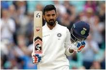 टेस्ट सीरीज के लिए इंडिया ए ने घोषित की अपनी टीम, केएल राहुल धमाल मचाने को तैयार
