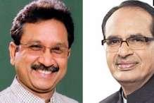 BJP का आदिवासी कार्ड : स्पीकर चुनाव की आड़ में कांग्रेस को दबाव और खतरे में डालने का खेल