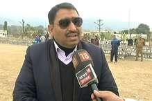 VIDEO: BJP नेता संजय कुमार पर यौन उत्पीड़न के आरोप में अंतत: FIR दर्ज