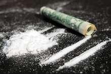 कोरबा में ब्राउन शुगर के साथ पकड़े गए नशे के तीन सौदागर