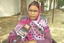 जो गोली महेंद्र कर्मा को मारी गई थी, उसे दिखाने का वक्त आ गया है: देवती कर्मा